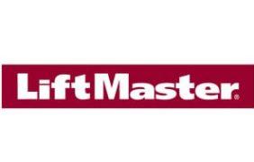 _liftmaster-logo